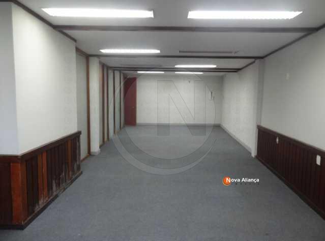 11 - Casa Comercial 1000m² à venda Botafogo, Rio de Janeiro - R$ 12.000.000 - NBCC00004 - 12