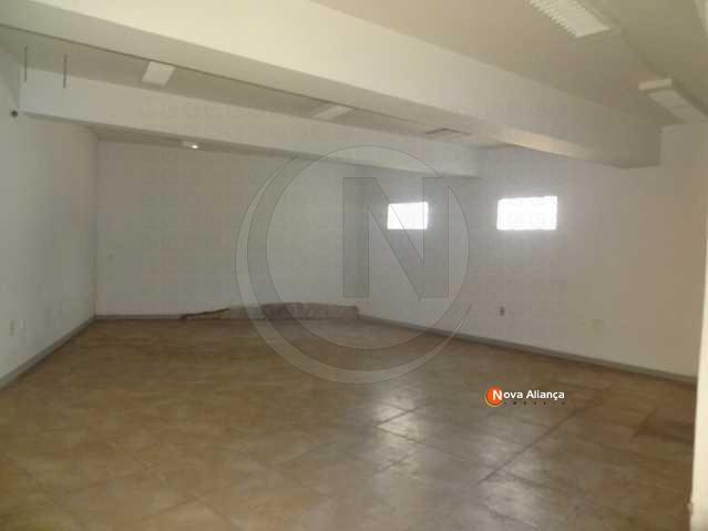 8 - Casa Comercial 1000m² à venda Botafogo, Rio de Janeiro - R$ 12.000.000 - NBCC00004 - 9