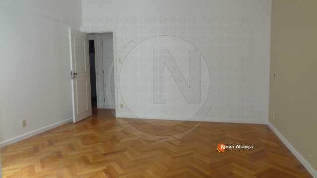 8 - Apartamento À Venda - Copacabana - Rio de Janeiro - RJ - NSAP30262 - 9