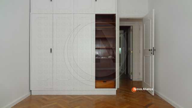 11 - Apartamento À Venda - Copacabana - Rio de Janeiro - RJ - NSAP30262 - 12
