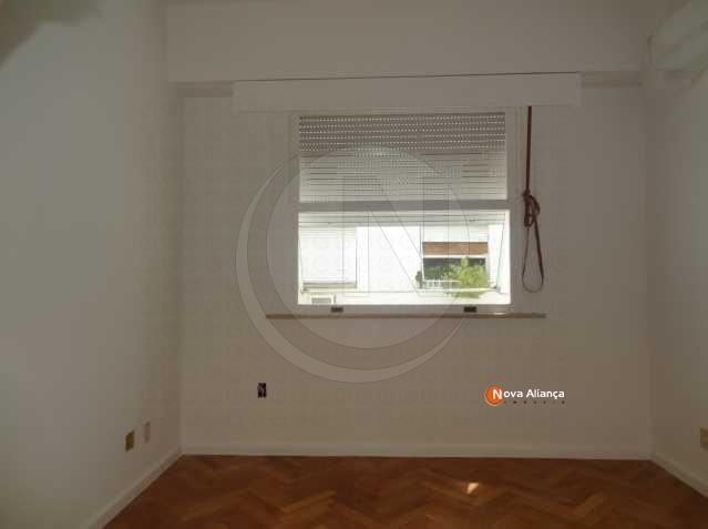 10 - Apartamento À Venda - Copacabana - Rio de Janeiro - RJ - NSAP30262 - 11