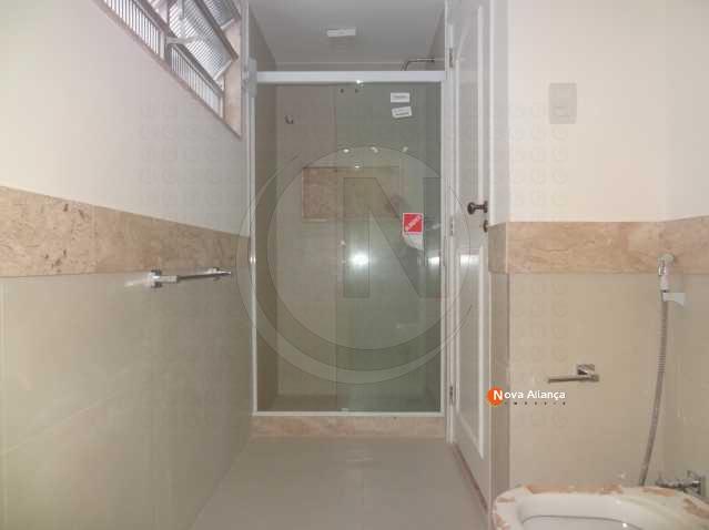 15 - Apartamento À Venda - Copacabana - Rio de Janeiro - RJ - NSAP30262 - 16