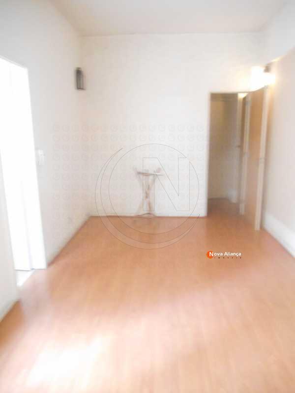 DSCN0119 - Sala Comercial 25m² à venda Avenida Nossa Senhora de Copacabana,Copacabana, Rio de Janeiro - R$ 348.000 - NCSL00027 - 4