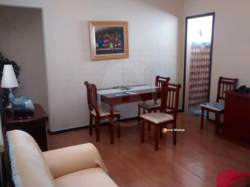 IMG-20160502-WA0014 - Apartamento à venda Rua Visconde de Santa Isabel,Vila Isabel, Rio de Janeiro - R$ 420.000 - NFAP10324 - 6