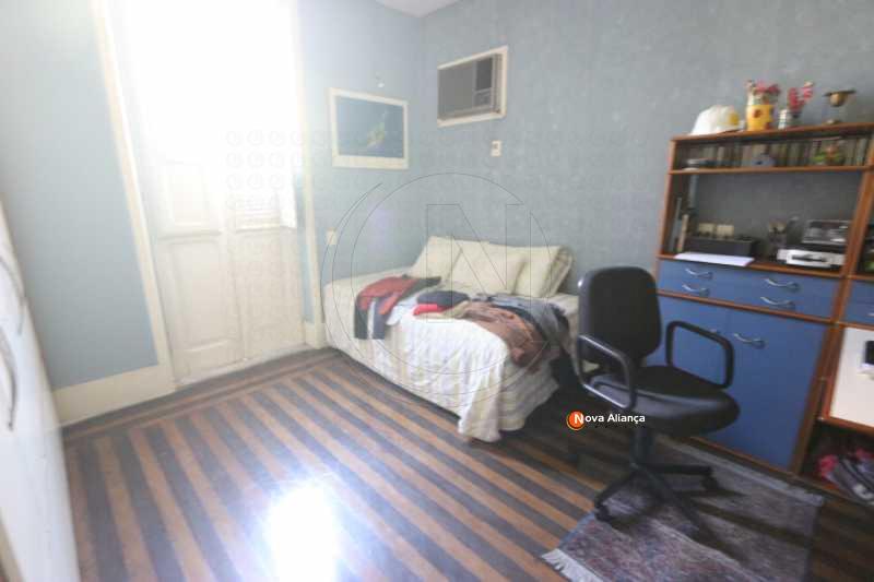 IMG_4342 - Casa à venda Rua Cosme Velho,Cosme Velho, Rio de Janeiro - R$ 1.600.000 - NFCA50011 - 14