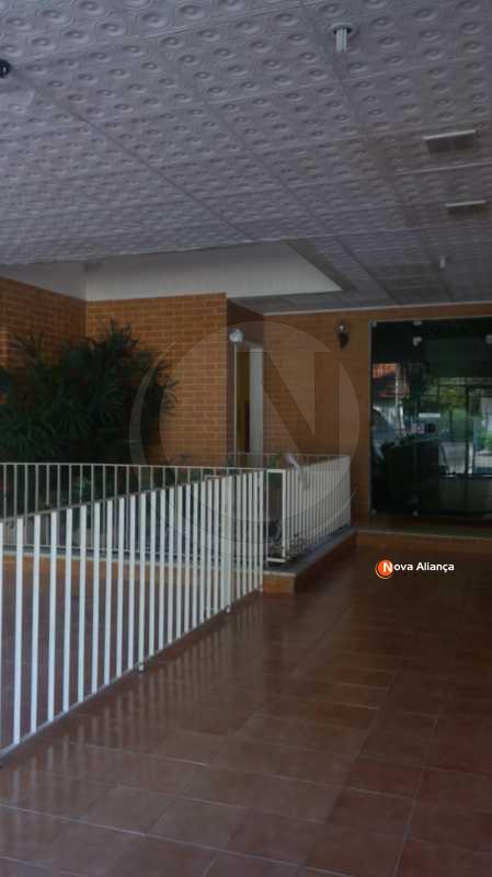 20160415_085314 719x1280 - Apartamento 2 quartos à venda Cacuia, Rio de Janeiro - R$ 450.000 - NCAP20270 - 28