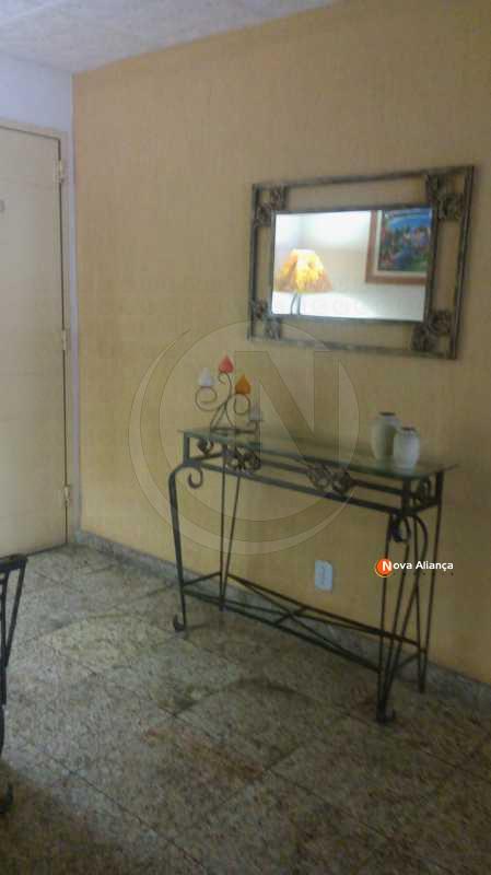 20160415_085347 719x1280 - Apartamento 2 quartos à venda Cacuia, Rio de Janeiro - R$ 450.000 - NCAP20270 - 29