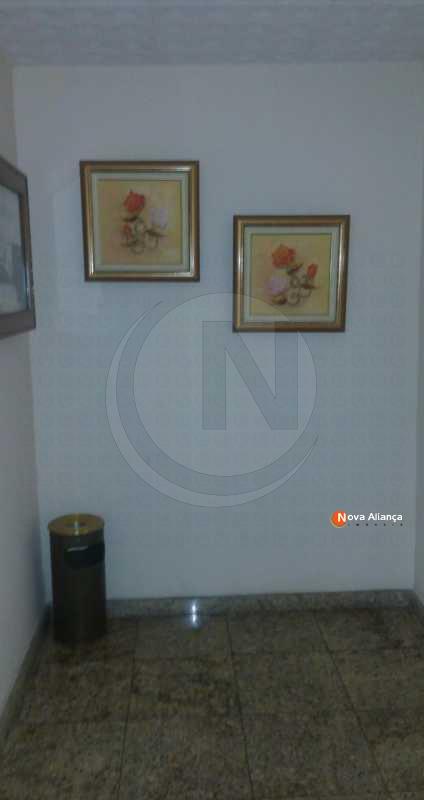 20160415_085402 679x1280 - Apartamento 2 quartos à venda Cacuia, Rio de Janeiro - R$ 450.000 - NCAP20270 - 30