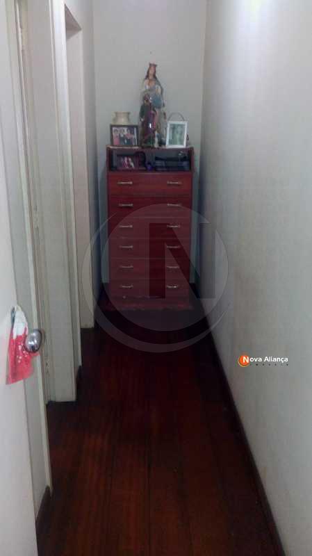 20160415_085956 719x1280 - Apartamento 2 quartos à venda Cacuia, Rio de Janeiro - R$ 450.000 - NCAP20270 - 10