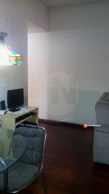 20160415_090234 719x1280 - Apartamento 2 quartos à venda Cacuia, Rio de Janeiro - R$ 450.000 - NCAP20270 - 9