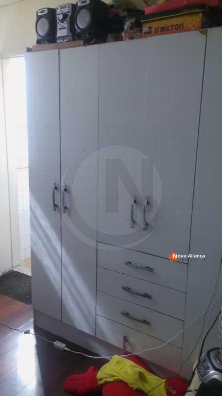 20160415_090548 719x1280 - Apartamento 2 quartos à venda Cacuia, Rio de Janeiro - R$ 450.000 - NCAP20270 - 13