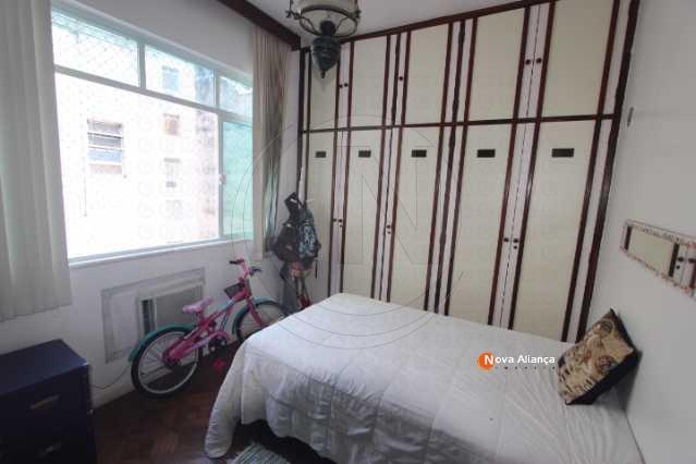 IMG_0890 - Cobertura à venda Rua Gustavo Sampaio,Leme, Rio de Janeiro - R$ 1.650.000 - NCCO40008 - 16
