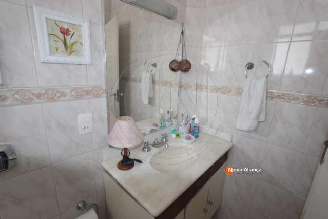 IMG_0898 - Cobertura à venda Rua Gustavo Sampaio,Leme, Rio de Janeiro - R$ 1.650.000 - NCCO40008 - 25
