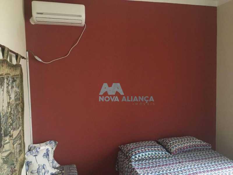 LEUQAR.1 - Apartamento a venda em Copacabana. - NCAP20297 - 10
