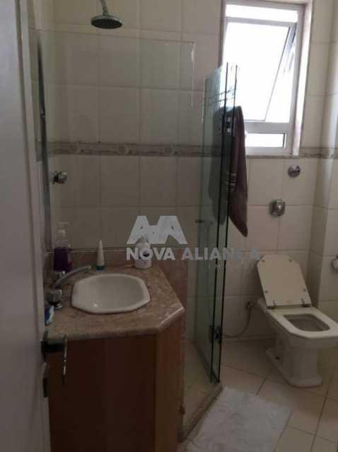 LEUQAR.7 - Apartamento a venda em Copacabana. - NCAP20297 - 16