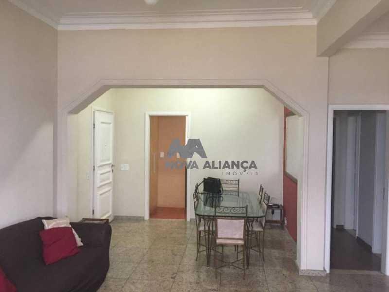 LEUQAR.13 - Apartamento a venda em Copacabana. - NCAP20297 - 19