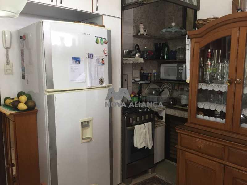 5ce9b590-3b08-414b-9980-39d4d9 - Apartamento à venda Rua do Catete,Catete, Rio de Janeiro - R$ 500.000 - NFAP00284 - 10