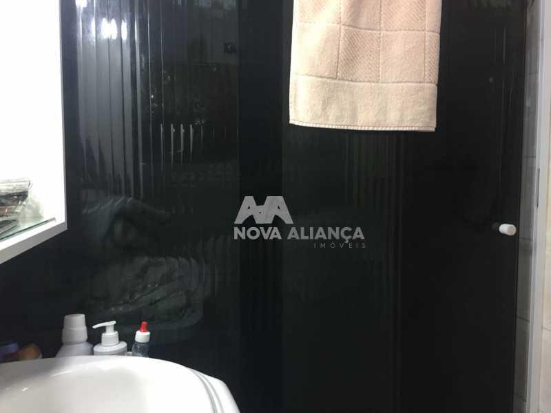 5e91778b-b4de-479f-90a1-2afa43 - Apartamento à venda Rua do Catete,Catete, Rio de Janeiro - R$ 500.000 - NFAP00284 - 17