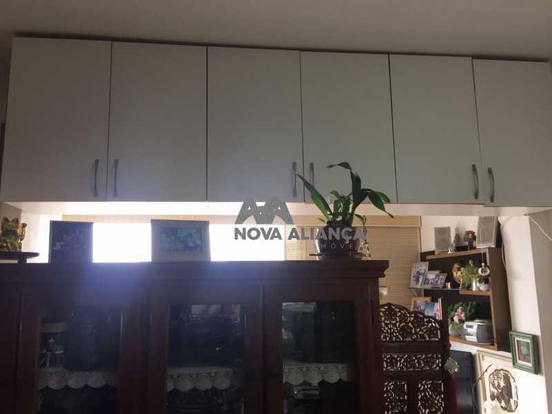 56f24041-a538-4ec0-8f5f-d548ab - Apartamento à venda Rua do Catete,Catete, Rio de Janeiro - R$ 500.000 - NFAP00284 - 11