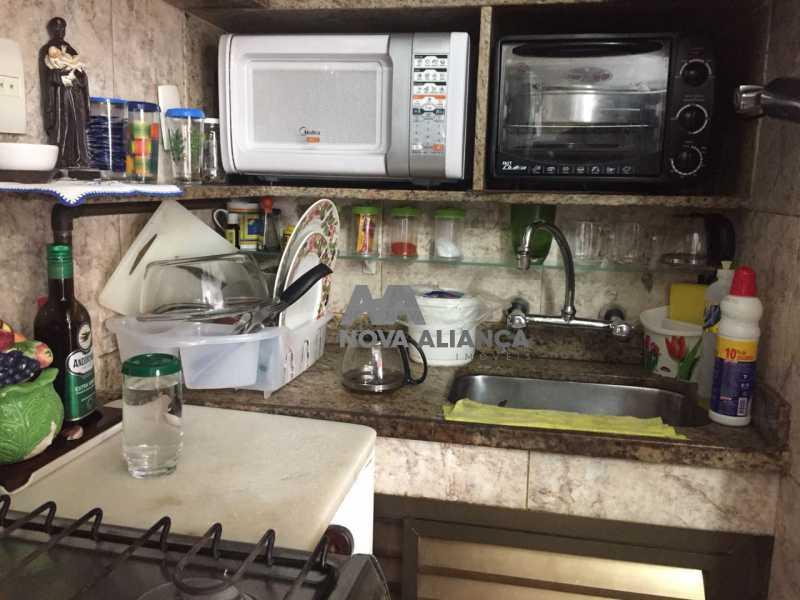 b752ca6c-191b-4f62-a14b-ec6909 - Apartamento à venda Rua do Catete,Catete, Rio de Janeiro - R$ 500.000 - NFAP00284 - 12