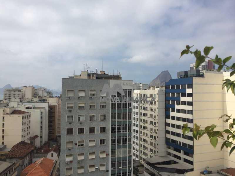 c313e0f1-f82d-4216-a7c2-67535b - Apartamento à venda Rua do Catete,Catete, Rio de Janeiro - R$ 500.000 - NFAP00284 - 21