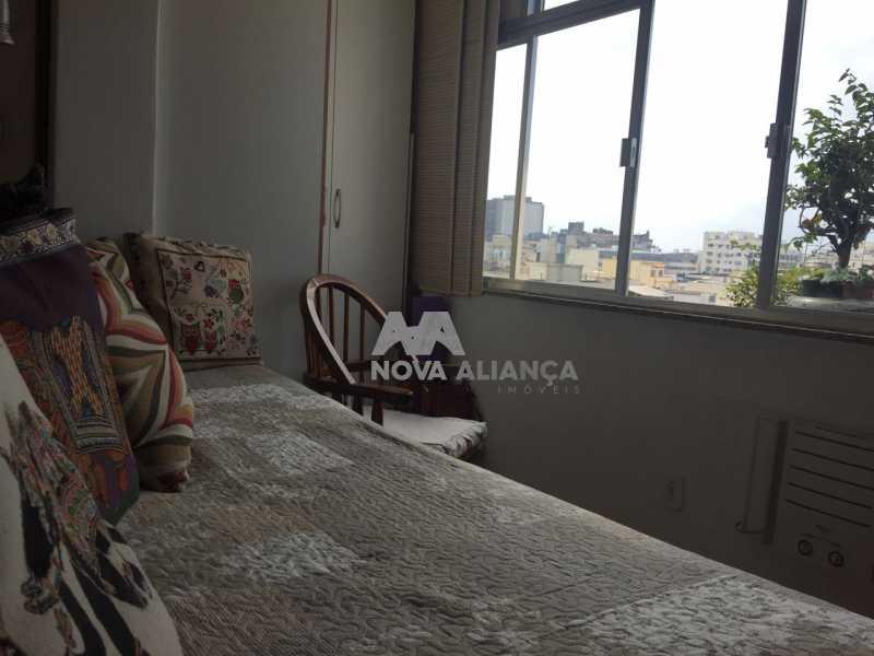 d4d3acde-2524-4fc3-a4b7-83d2f0 - Apartamento à venda Rua do Catete,Catete, Rio de Janeiro - R$ 500.000 - NFAP00284 - 3