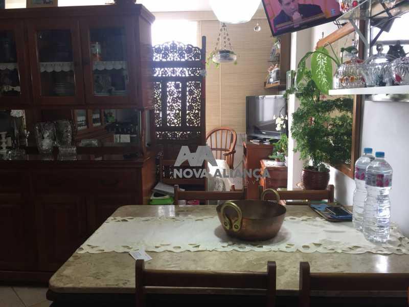 f70a3fbf-af17-44fe-a65f-c92a4a - Apartamento à venda Rua do Catete,Catete, Rio de Janeiro - R$ 500.000 - NFAP00284 - 7