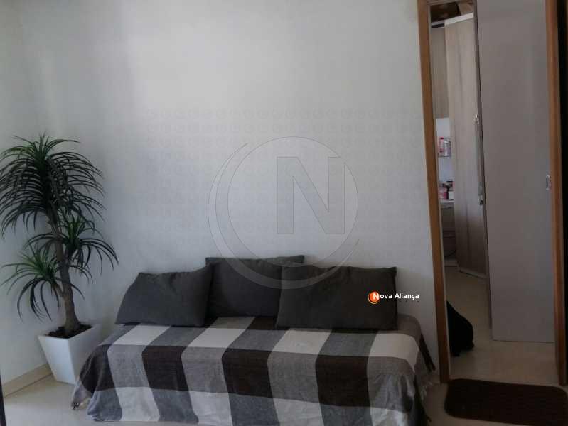 c1 - Apartamento à venda Rua Moncorvo Filho,Centro, Rio de Janeiro - R$ 220.000 - NBAP10212 - 3