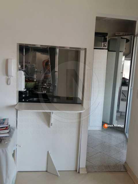 c2 - Apartamento à venda Rua Moncorvo Filho,Centro, Rio de Janeiro - R$ 220.000 - NBAP10212 - 10