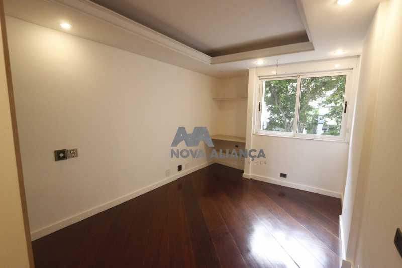 _MG_3934 - Apartamento À Venda - Copacabana - Rio de Janeiro - RJ - NSAP40052 - 8