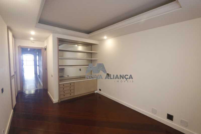 _MG_3936 - Apartamento À Venda - Copacabana - Rio de Janeiro - RJ - NSAP40052 - 9