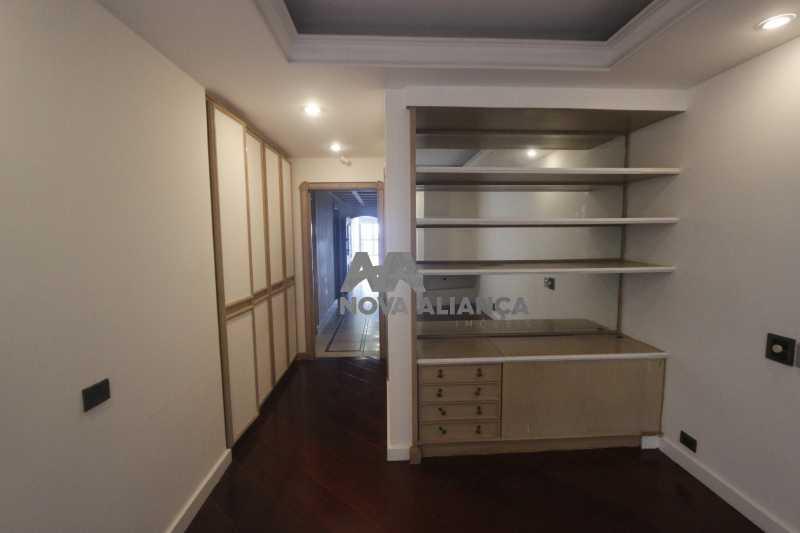 _MG_3937 - Apartamento À Venda - Copacabana - Rio de Janeiro - RJ - NSAP40052 - 10