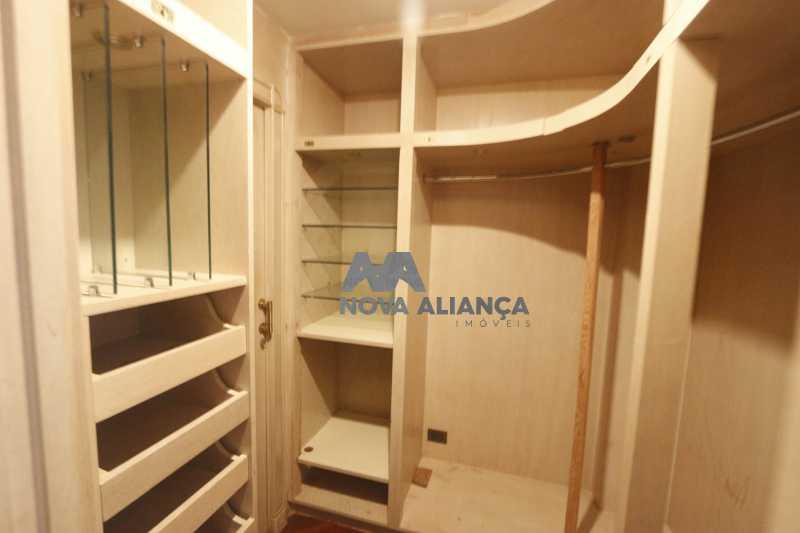 _MG_3938 - Apartamento À Venda - Copacabana - Rio de Janeiro - RJ - NSAP40052 - 27