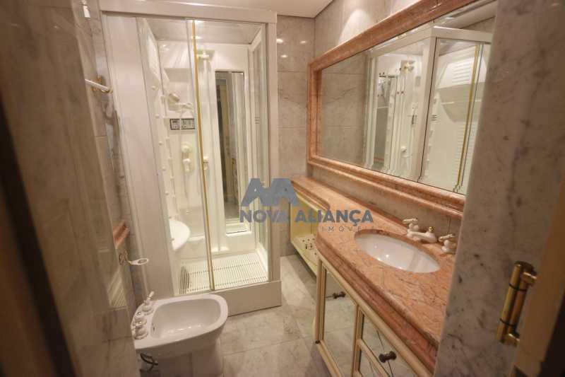 _MG_3940 - Apartamento À Venda - Copacabana - Rio de Janeiro - RJ - NSAP40052 - 14