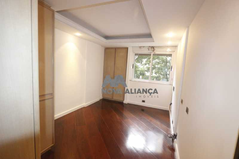 _MG_3944 - Apartamento À Venda - Copacabana - Rio de Janeiro - RJ - NSAP40052 - 12