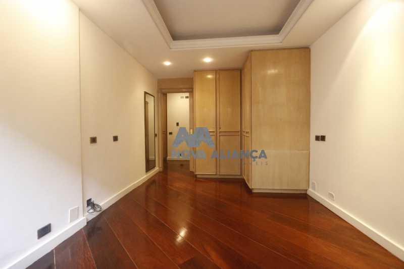 _MG_3945 - Apartamento À Venda - Copacabana - Rio de Janeiro - RJ - NSAP40052 - 11