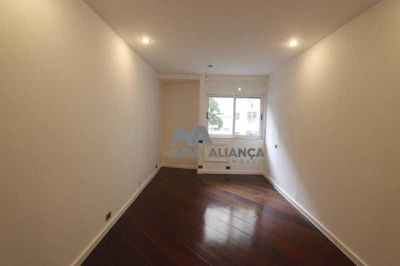 _MG_3946 - Apartamento À Venda - Copacabana - Rio de Janeiro - RJ - NSAP40052 - 17