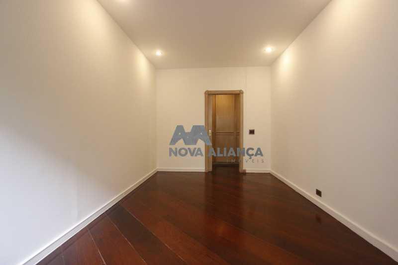 _MG_3947 - Apartamento À Venda - Copacabana - Rio de Janeiro - RJ - NSAP40052 - 18