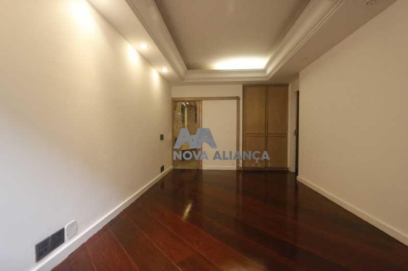 _MG_3948 - Apartamento À Venda - Copacabana - Rio de Janeiro - RJ - NSAP40052 - 19