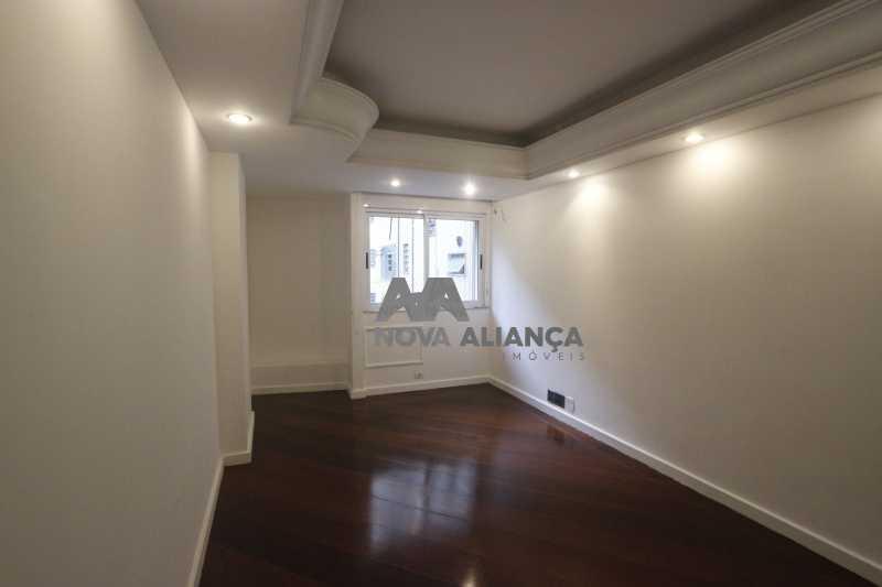 _MG_3952 - Apartamento À Venda - Copacabana - Rio de Janeiro - RJ - NSAP40052 - 20