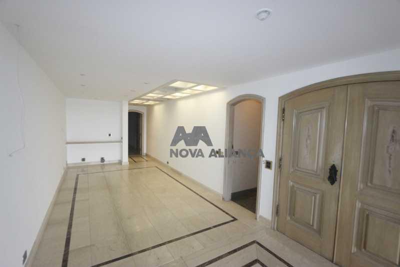 _MG_3958 - Apartamento À Venda - Copacabana - Rio de Janeiro - RJ - NSAP40052 - 6