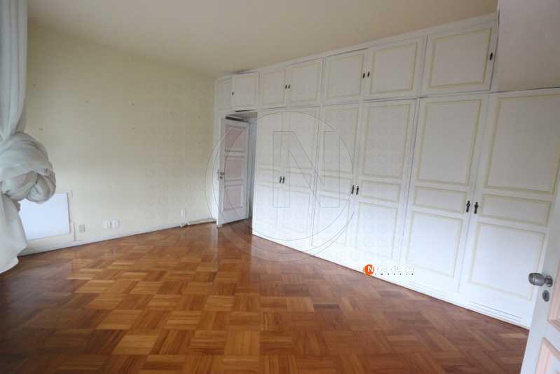 IMG_3755 - Casa à venda Rua Jequitibá,Jardim Botânico, Rio de Janeiro - R$ 9.990.000 - NICA60003 - 8