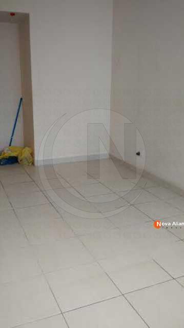 d - Apartamento à venda Largo São Francisco de Paula,Centro, Rio de Janeiro - R$ 240.000 - NBAP00169 - 5
