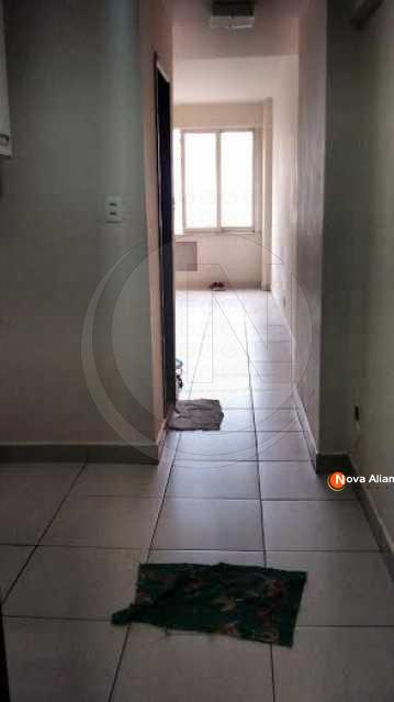 f - Apartamento à venda Largo São Francisco de Paula,Centro, Rio de Janeiro - R$ 240.000 - NBAP00169 - 6