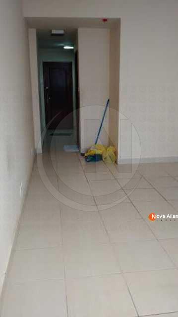 índice - Apartamento à venda Largo São Francisco de Paula,Centro, Rio de Janeiro - R$ 240.000 - NBAP00169 - 7