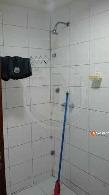 y - Apartamento à venda Largo São Francisco de Paula,Centro, Rio de Janeiro - R$ 240.000 - NBAP00169 - 14