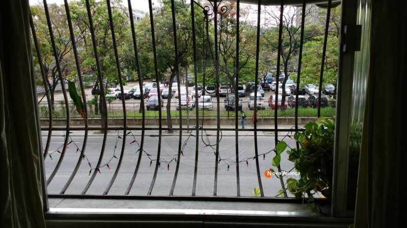 IMG-20160623-WA0031.jpg. - Apartamento à venda Rua Radialista Waldir Amaral,Maracanã, Rio de Janeiro - R$ 330.000 - NTAP00001 - 5