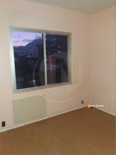 20160622_173040 - Apartamento À Venda - Tijuca - Rio de Janeiro - RJ - NBAP10229 - 7