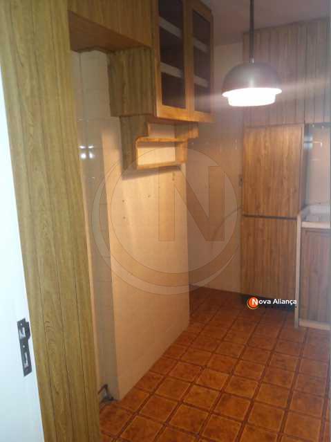 20160622_173117 - Apartamento À Venda - Tijuca - Rio de Janeiro - RJ - NBAP10229 - 9