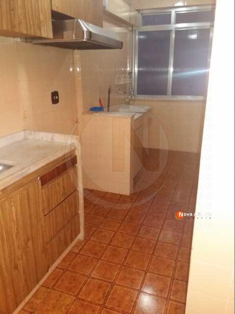 20160622_173213 - Apartamento À Venda - Tijuca - Rio de Janeiro - RJ - NBAP10229 - 12